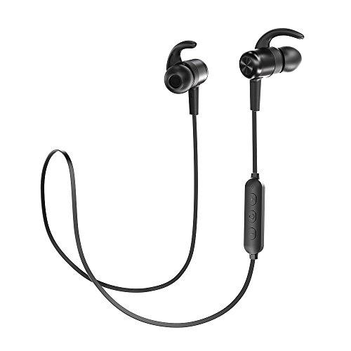 TaoTronics TT-BH026 In-Ear-Bluetooth-Kopfhörer