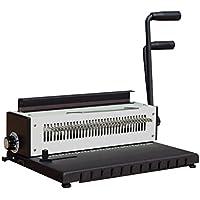 Pavo 8032822 HD Rilegatrice - Confronta prezzi