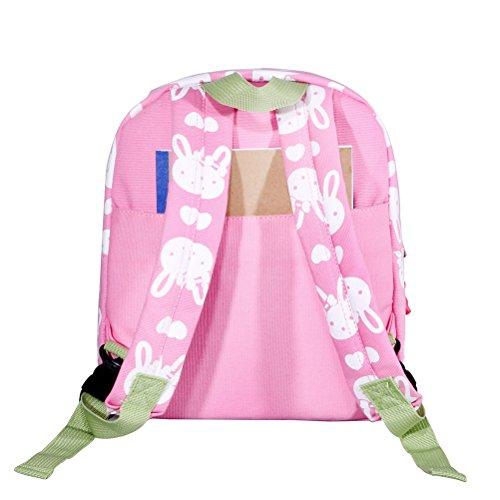 Imagen de vicloon vivero  animal lindo para los niños bolsa  linda guardería/jardín de niños del bebé/niño alternativa