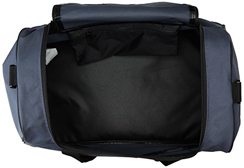 9ebe805cb5c9 Hummel Authentic Soccer Bag