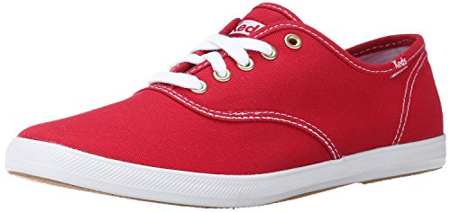 keds-champion-cvo-sneakers-basses-homme-rouge-44-eu-95-uk