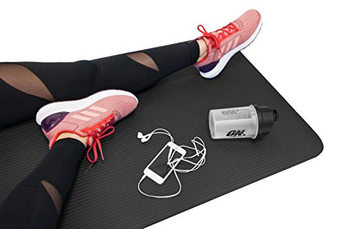 Zoom IMG-2 techfit fitness yoga tappetino extra