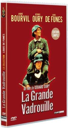 "<a href=""/node/9818"">La Grande Vadrouille</a>"