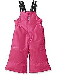 Kamik Winkie Pantalon de sports d'hiver pour fille