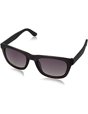 Tommy Hilfiger Sonnenbrille (TH 1313/S)