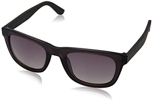 Tommy Hilfiger Sonnenbrille Th 1313/S Icx2S grau Preisvergleich