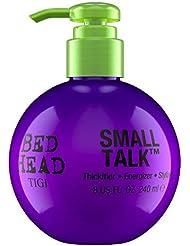 TIGI Bed Head Small Talk, 240 ml