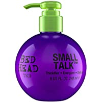 Bed Head by TIGI Crema 3 en 1 200 ml