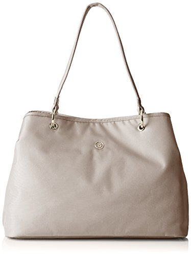 Bogner Holly, sac bandoulière