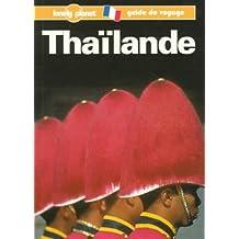 THAILANDE. : 3ème édition