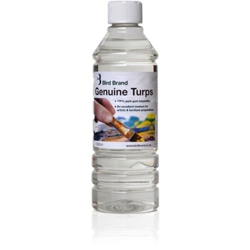 bird-brand-genuine-turpentine-500ml