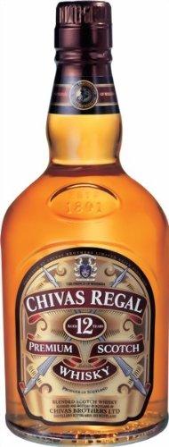chivas-regal-12-yml700