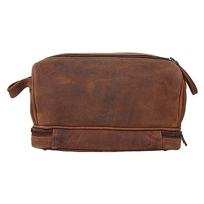 RusticTown, Organiseur de bagage