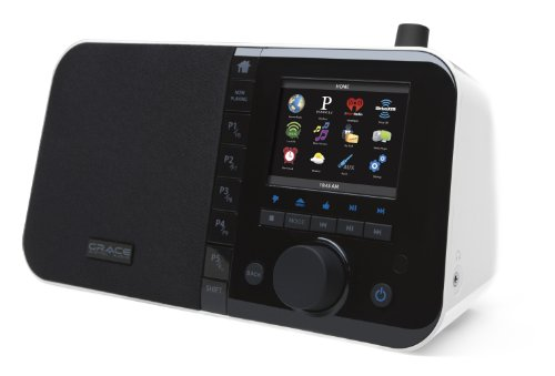 grace-digital-audio-gdi-irc6000w-radio-portable-blanc