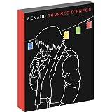 Renaud : Tournée D'Enfer