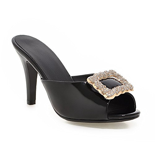 adeesu-pantofole-donna-nero-black-35