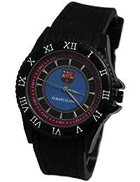 Reloj hombre Sport FC Barcelona barca FC Messi Suárez Iniesta 3560d964a4e