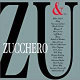 Zu & Co (Best Of Duos)