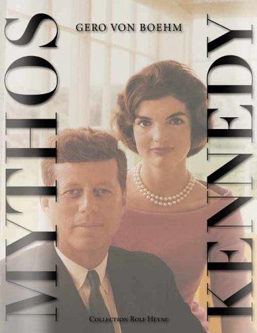Mythos Kennedy