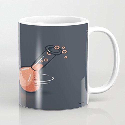 quadngaagd-quimica-logo-taza-de-cafe-taza-de-te-blanco