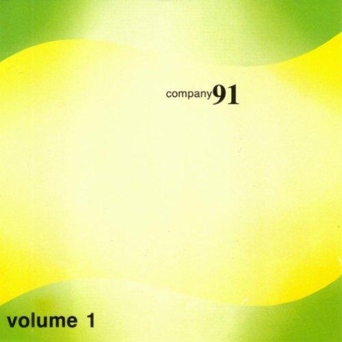 company-91-volume-1