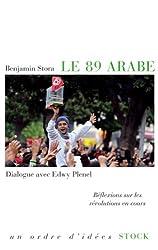 Le 89 arabe (Essais - Documents)