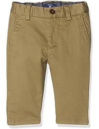 Gant Chinos, Pantaloni Bimbo