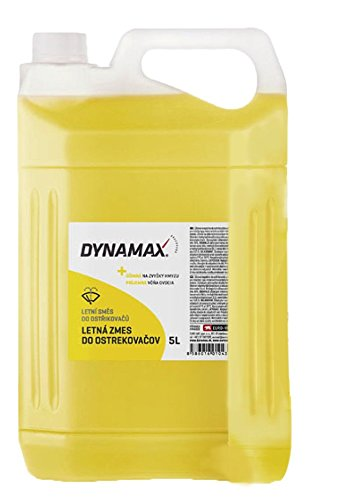 liquido-lavacristalli-anti-moscerini