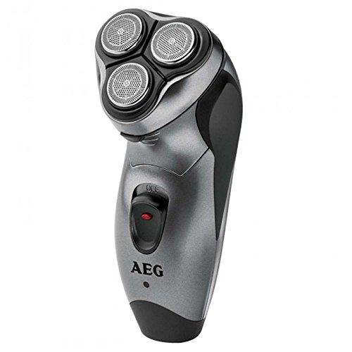 AEG Elektrorasierer HR 5654anthrazit-Amazon Verkäufer. Angebote für Ihr Zuhause.