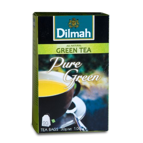 dilmah-green-tea-pure-green-box-string-and-tag-tea-bags-30-g-pack-of-12-20-bags-each
