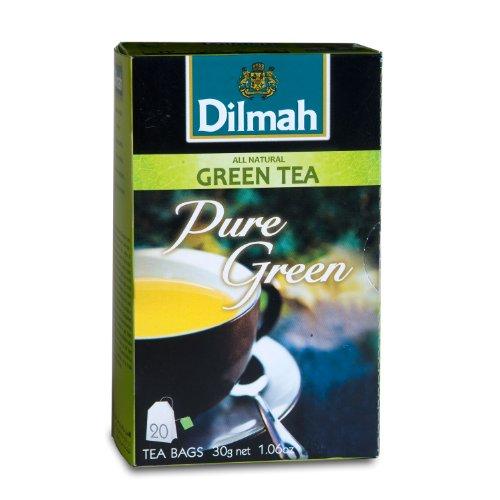 dilmah-caja-de-te-verde-puro-y-bolsas-de-te-de-etiqueta-de-30g-paquete-de-12-bolsas-cada-uno