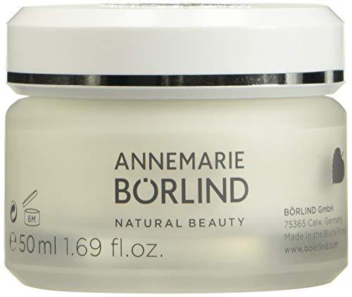 Annemarie Börlind Aqua Nature glättende Tagescreme, 50 ml -