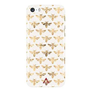a AND b Designer Printed Mobile Back Cover / Back Case For Apple iPhone 6s / Apple iPhone 6 (IP6S_3D_3626)