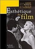 Esthétique du film : 3ème édition revue et augmentée