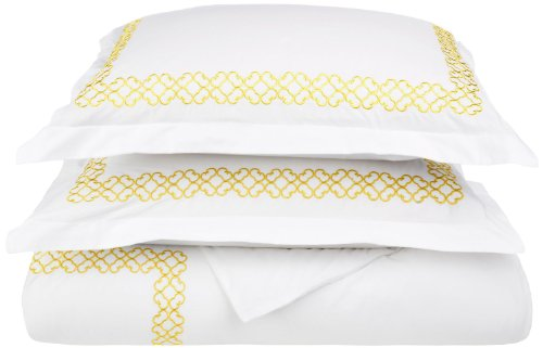 home-city-bed-linen-set-white-gold-super-king