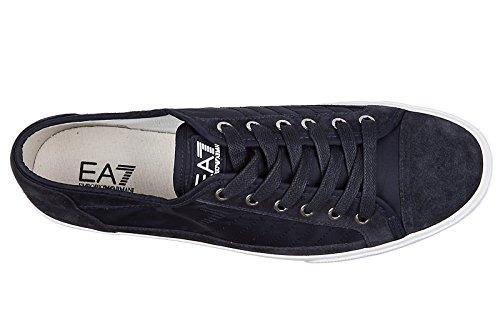 Ar cc299 278042 zapatillas Noir 02 Emporium 1 6dqtxS6w