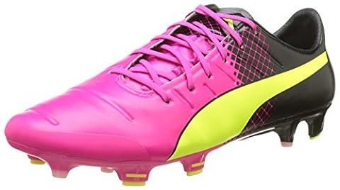 Puma evoPOWER 1.3 Tricks Firm Ground, Men's Football Training Shoes,