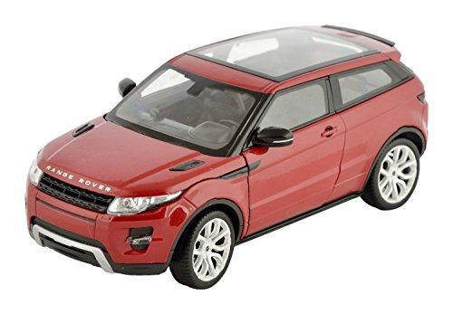 welly-land-rover-evoque-car-white