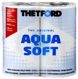 porta-potti-aqua-soft-carta-igienica