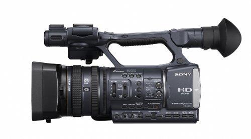 Imagen 6 de Sony HDRAX2000EH.CEE