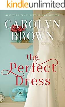 The Perfect Dress (English Edition)
