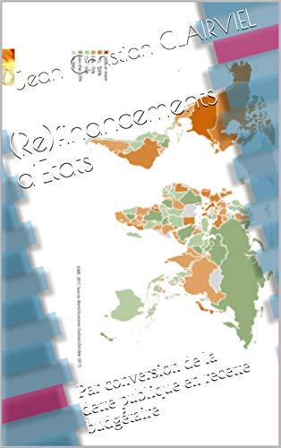 (Re)financements d'Etats: Par
