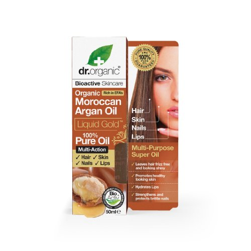 dr-organic-argan-pure-oil-50-ml-1er-pack-1-x-50-ml