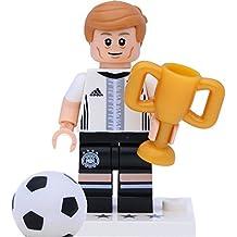 Suchergebnis Auf Amazonde Für Lego Dfb Die Mannschaft