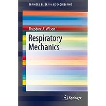 Respiratory Mechanics