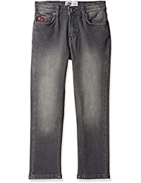 64460e40 15 - 16 years Boys' Jeans: Buy 15 - 16 years Boys' Jeans online at ...