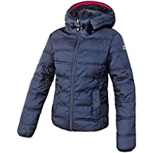 Smart Living Outdoor Brf15ww74 Paper Jacket Woman Colore Navy Taglia M Tg 44 1f8317ef8408