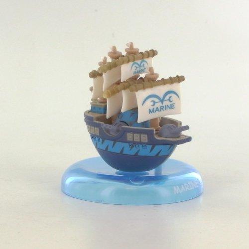 figura-de-barco-pirata-one-piece-el-barco-de-la-marina