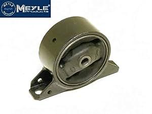 Meyle 514 306 0001 Support moteur