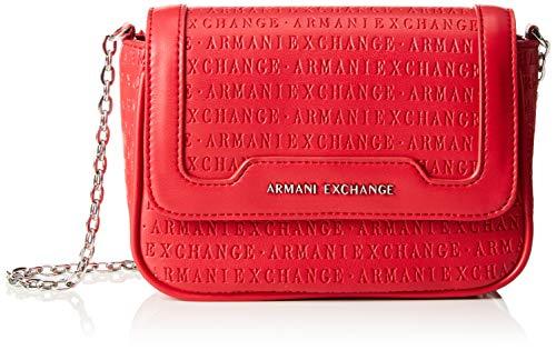 cfc34967713970 Borse Armani Jeans Rossa usato | vedi tutte i 33 prezzi!